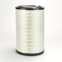 Воздушный фильтр первичный P 781640 CATERPILLAR 142-1340