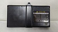 Аккумуляторы для найн бот мини 36 В 4400 А h