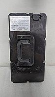 Аккумуляторы для Сити Коко,горизонтальный,в пол,60 В ,21,8 Аh