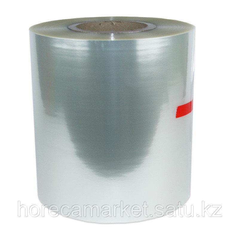 Пленка для РР и РЕТ 154смХ400мт, 42 mju (DF10/20)