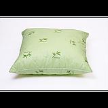 Бамбуковая подушка «Астра», фото 2