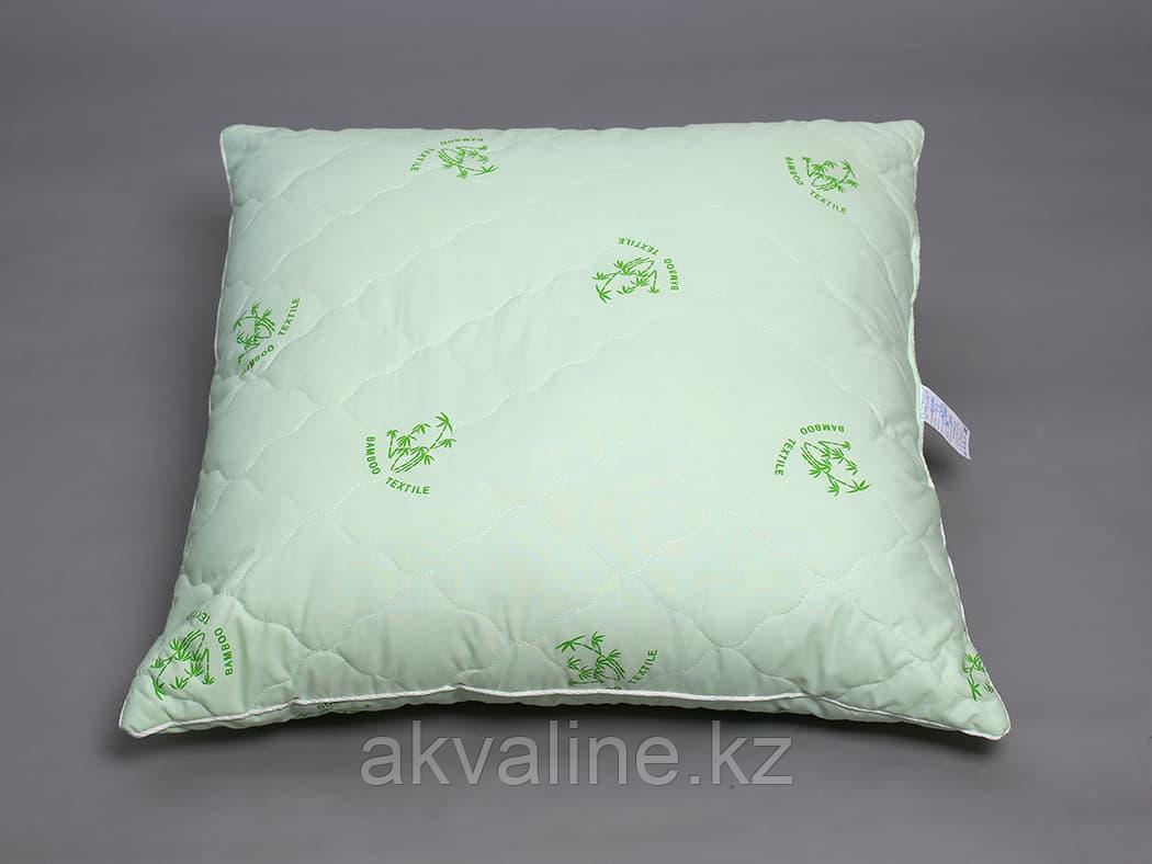 Бамбуковая подушка «Астра»