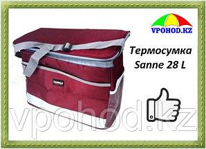 Термосумка Sanne 28 L