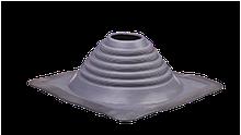 Уплотнительная манжета прямая  №4, диаметр 75-160,  фланец 280х280