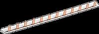 Шина соединительная PIN (штырь) 1ф 63А