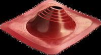 Уплотнительная манжета угловая профи  №1, диаметр 75-200,  фланец 420-420