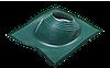 Уплотнительная манжета угловая профи  №3, диаметр 230-360, фланец 665х605