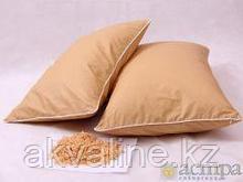 Кедровая подушка «Астра»