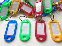 Брелоки для ключей, фото 1