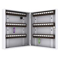 Шкаф для ключей КЛ-60 без брелков