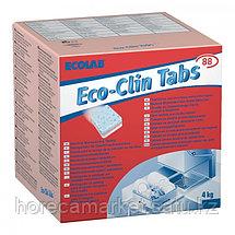 Эко-Клин Табс 88 (200шт) / Eco-clIn tabs 88, фото 3