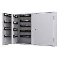 Шкаф для ключей Кл-340 без брелков