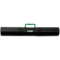 Тубус пласт. СТАММ 3-секц. А1 d.10см с ручк ПТ-41