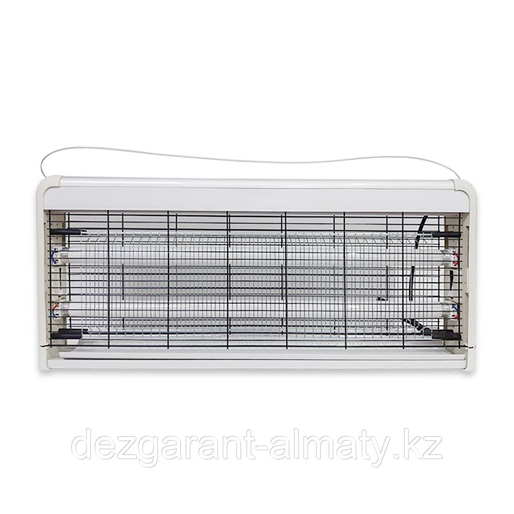 Электрическая ловушка для насекомых ZD-40W/3