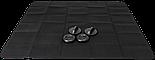 Фитнес набор PowerSlider, фото 5