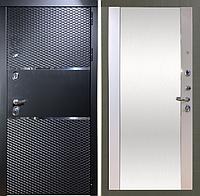 Металлическая дверь в квартиру Антарес