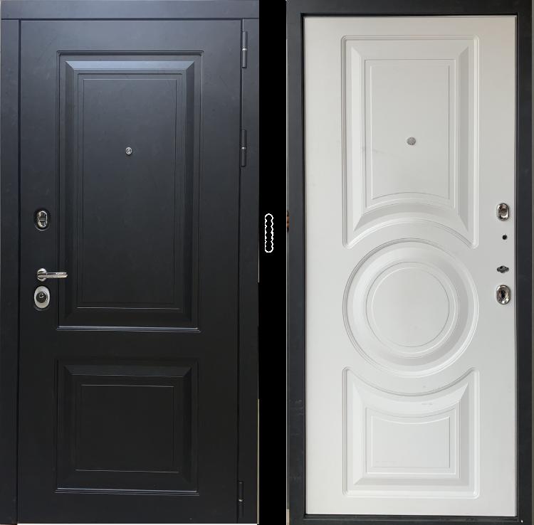 Дверь Неаполь