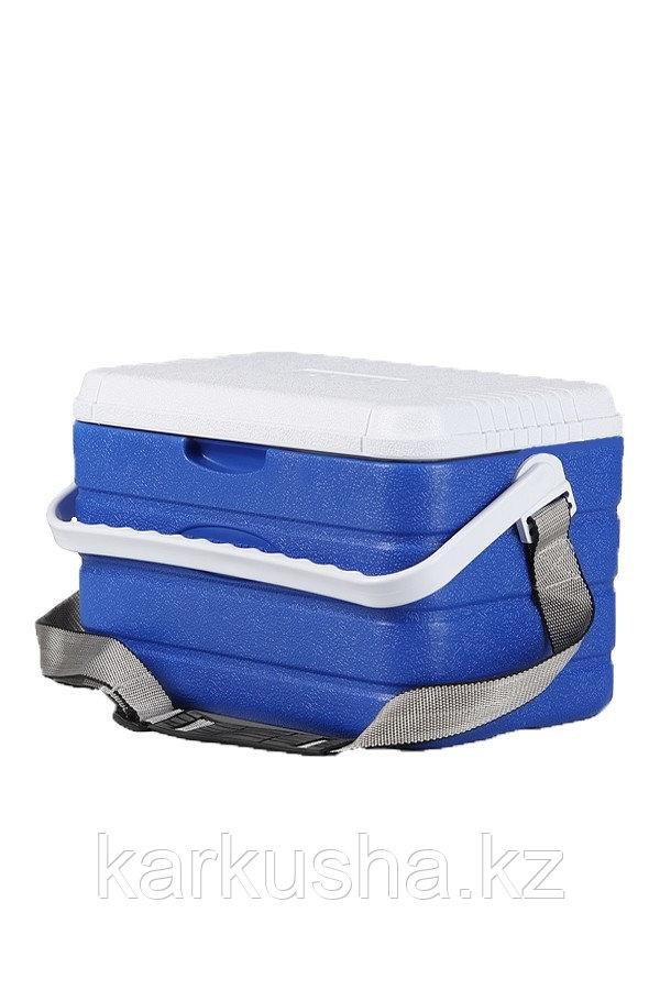 Изотермический контейнер 10 литров