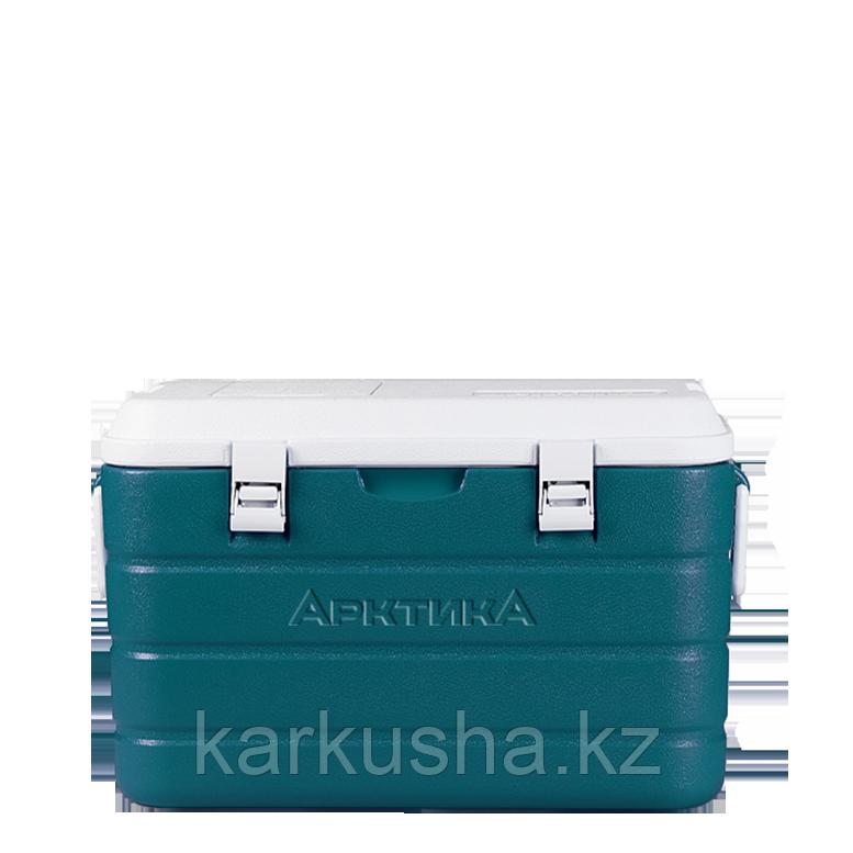 Изотермический контейнер 40 литров