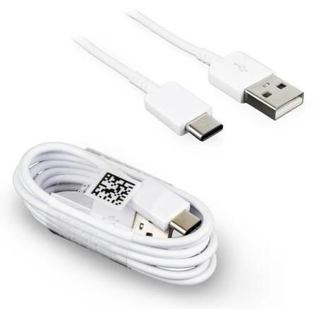 USB кабель Samsung EP-DG950