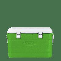 Изотермический контейнер 60 л