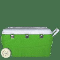 Изотермический контейнер 100 л