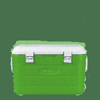 Изотермический контейнер 30 л