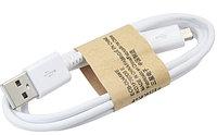 USB кабель SAMSUNG ECB-DU4AWC