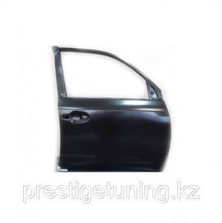 Задняя передняя правая дверь (FR) на Lexus LX570 2008-15 Дубликат