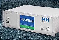 Высоковольтный измерительный прибор HV 3000 Переменное / постоянное / импульсное напряжение
