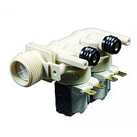 brand Электромагнитный клапан INDESIT 066518 - TP VAL020ID