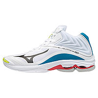Кроссовки MIZUNO WAVE LIGHTNING Z6 MID