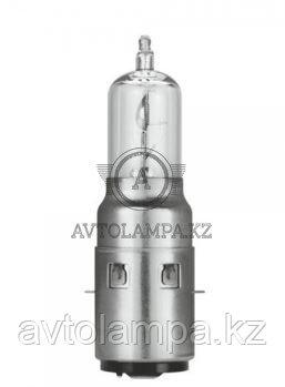 Лампа S2 (35/35W стандарт Moto Одиночный блистер) - фото 2