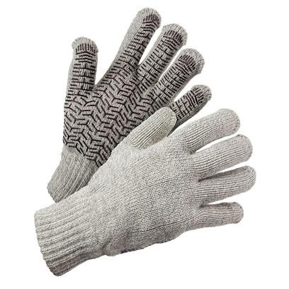 Перчатки серые Сахара оптом в Алматы