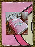 Комплект детского постельного белья, фото 8