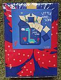 Комплект детского постельного белья, фото 7