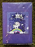 Комплект детского постельного белья, фото 6