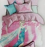 Комплект детского постельного белья, фото 3