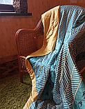 Летнее одеяло-покрывало, фото 3