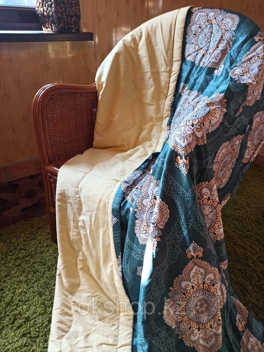 Летнее одеяло полуторка