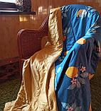 Летнее одеяло-покрывало, фото 6