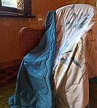 Летнее одеяло-покрывало, фото 7
