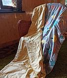 Летнее одеяло-покрывало, фото 8