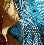 Летнее одеяло-покрывало, фото 5