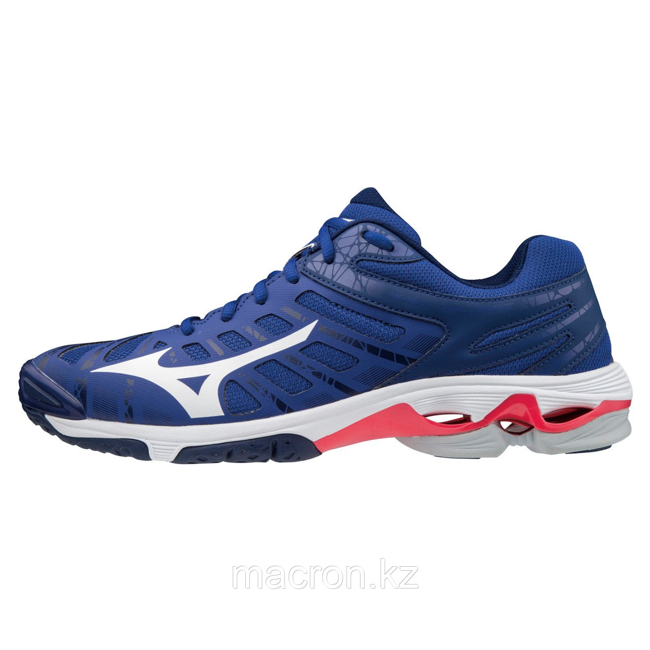 Кроссовки MIZUNO WAVE VOLTAGE