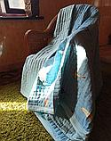 Летние одеяла-покрывала полуторка, фото 3