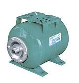 Гидроаккумуляторы Leo Pump (Китай)