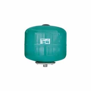 Гидроаккумулятор 8VT