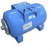 Гидроаккумуляторы UNIGB (Россия)