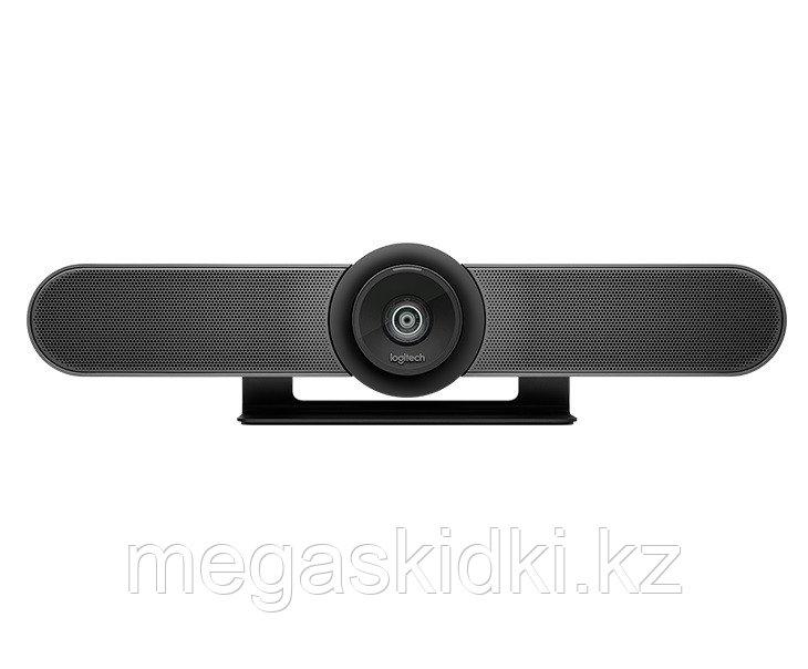 Веб-камера для видеоконференций Logitech MeetUp